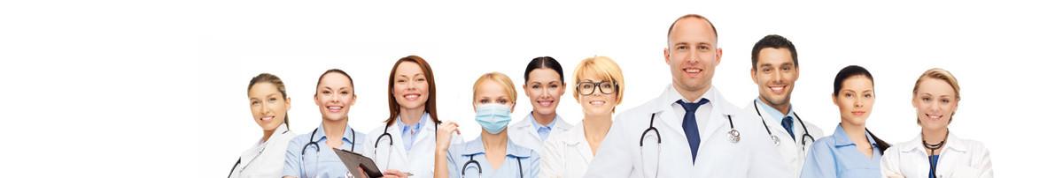 Qualitätsgemeinschaft südhessischer Dermatologen e.V.